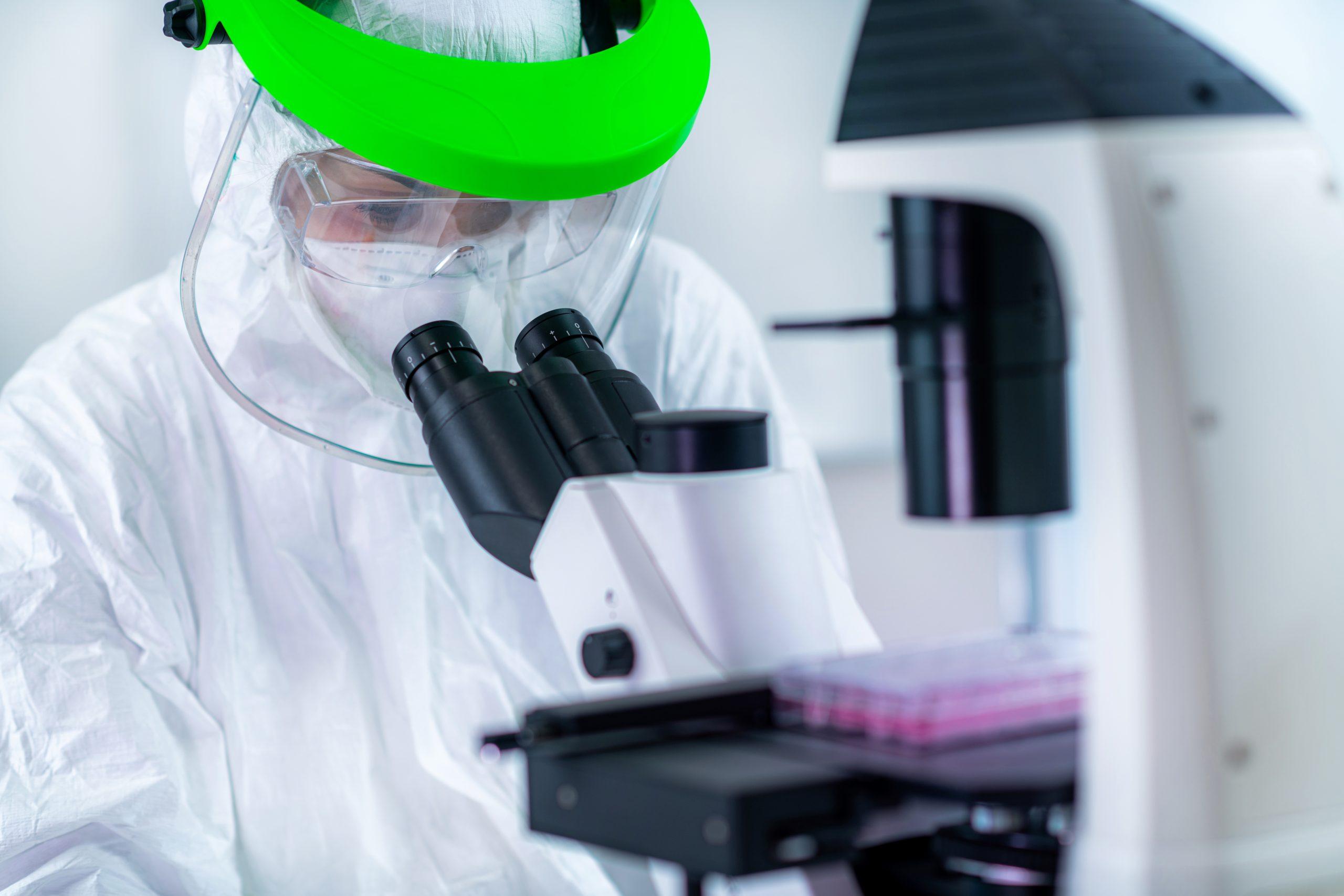The Future of Artificial Intelligence-Driven Medical Diagnostics